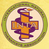 Internation Natural Therapist Assn